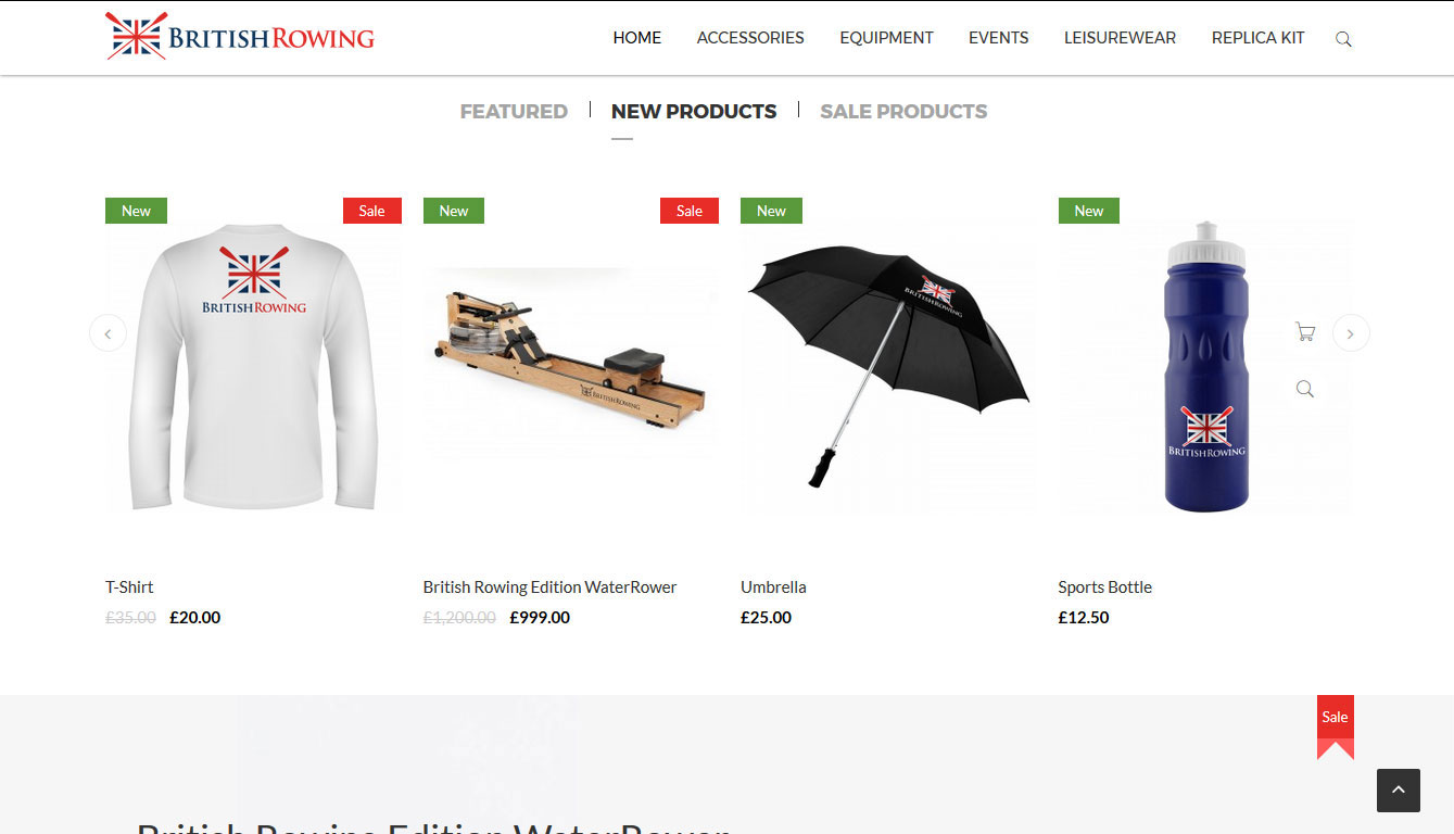 britishrowing-ecommerce